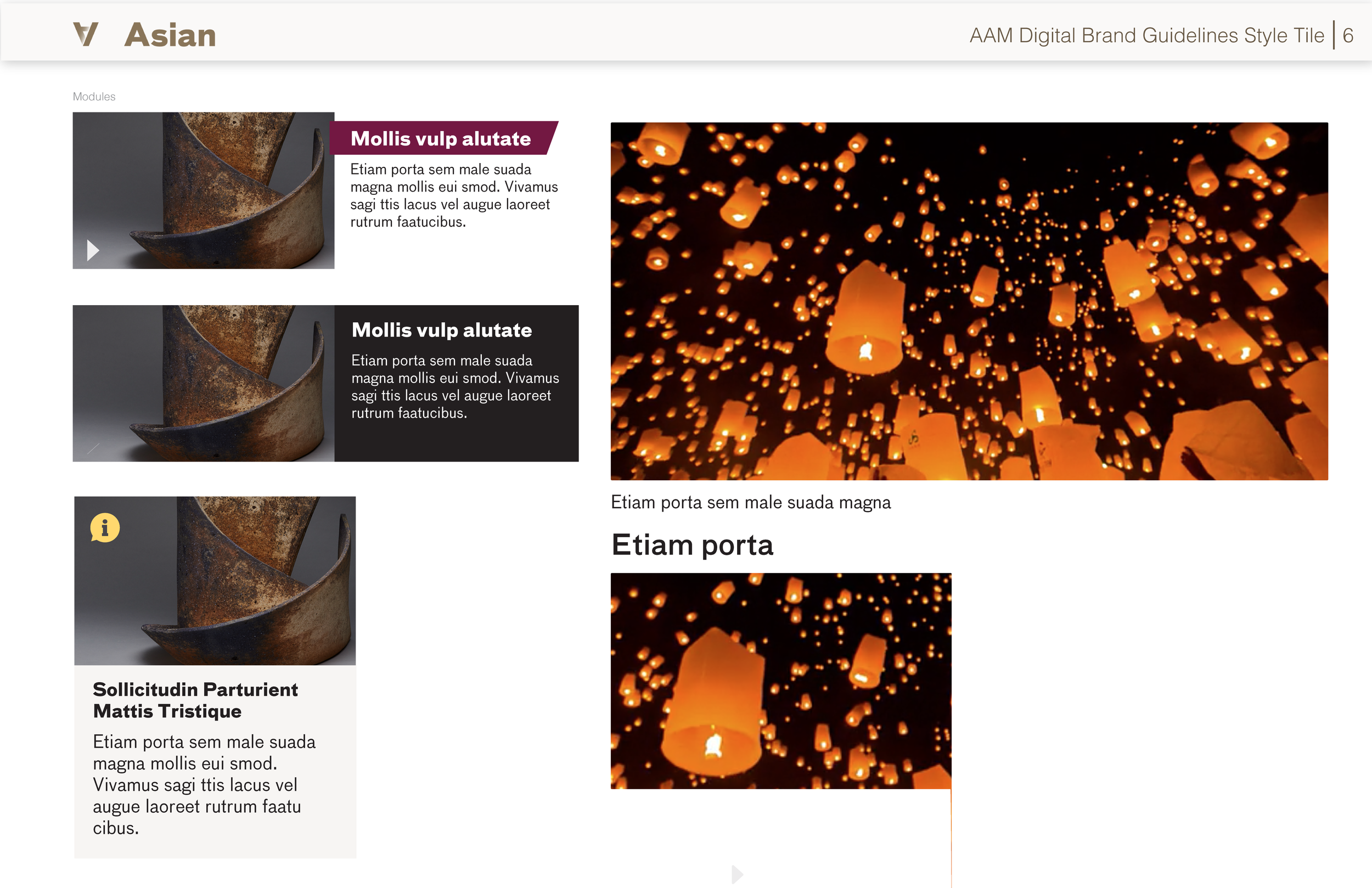 AAM styletiles 3_photos_videos_WIP.png