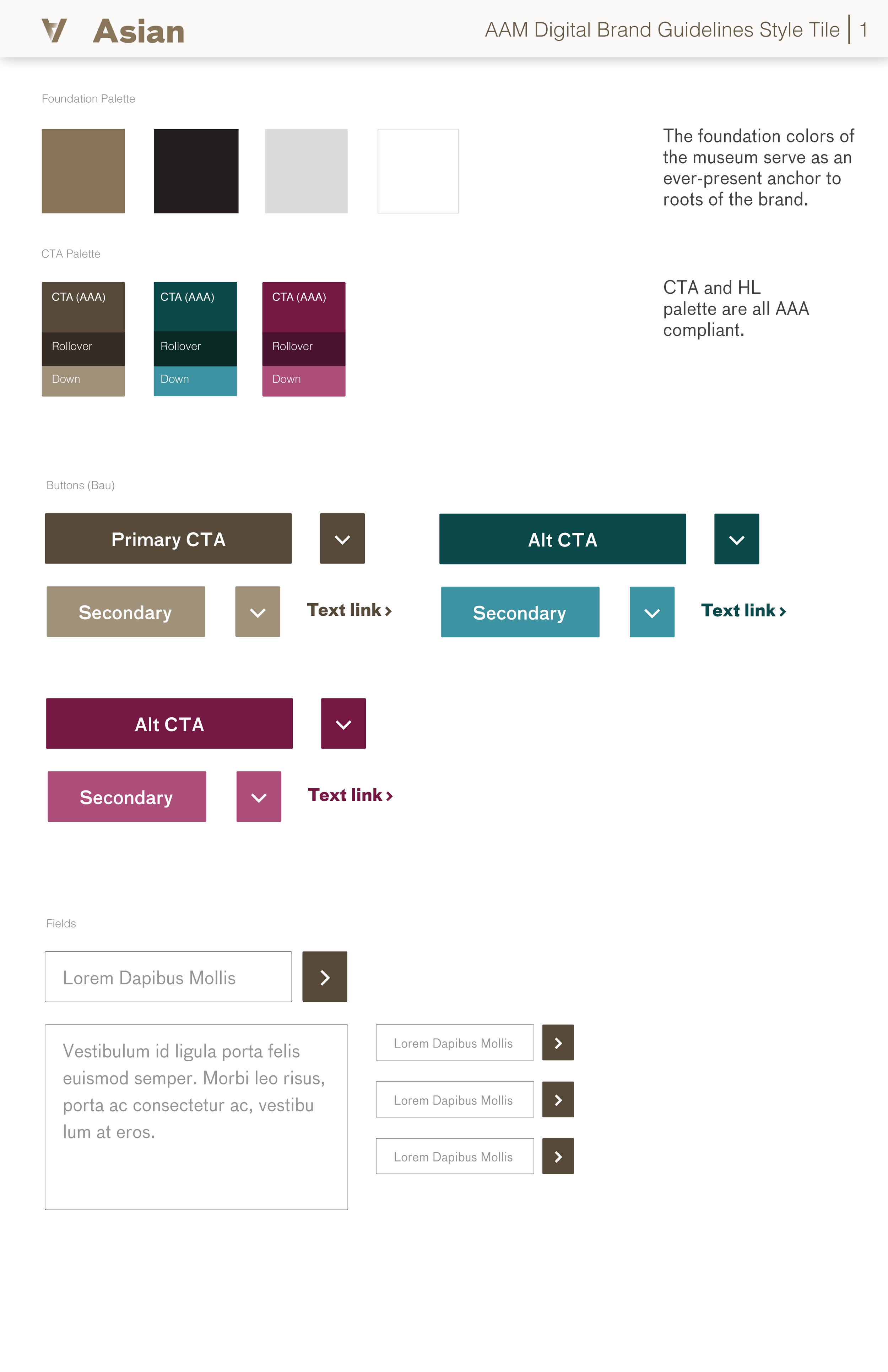AAM styletiles 4_Primary Palette + CTA + Fields.png