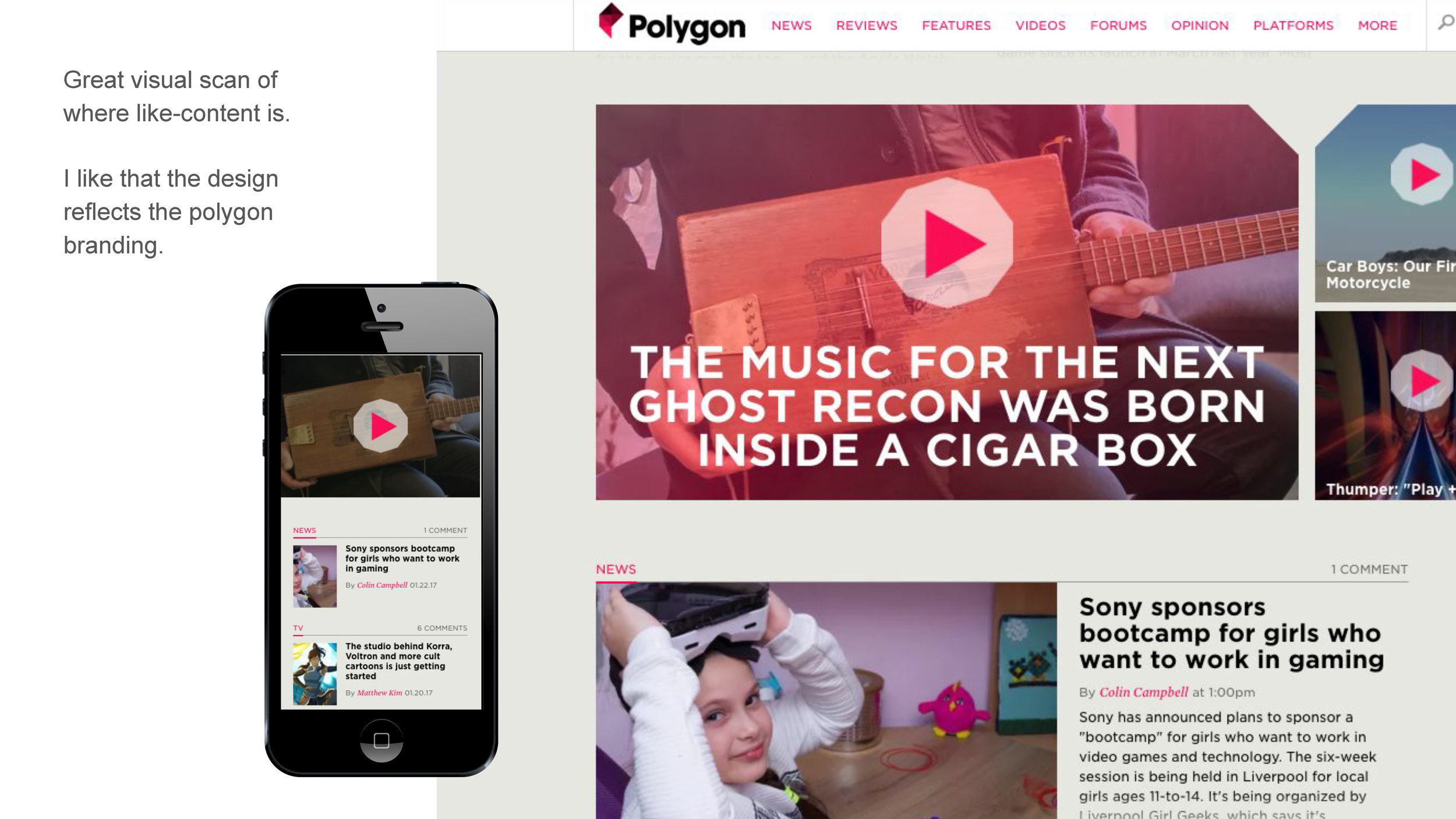 Copy of Website Inspiration_Page_22.jpg