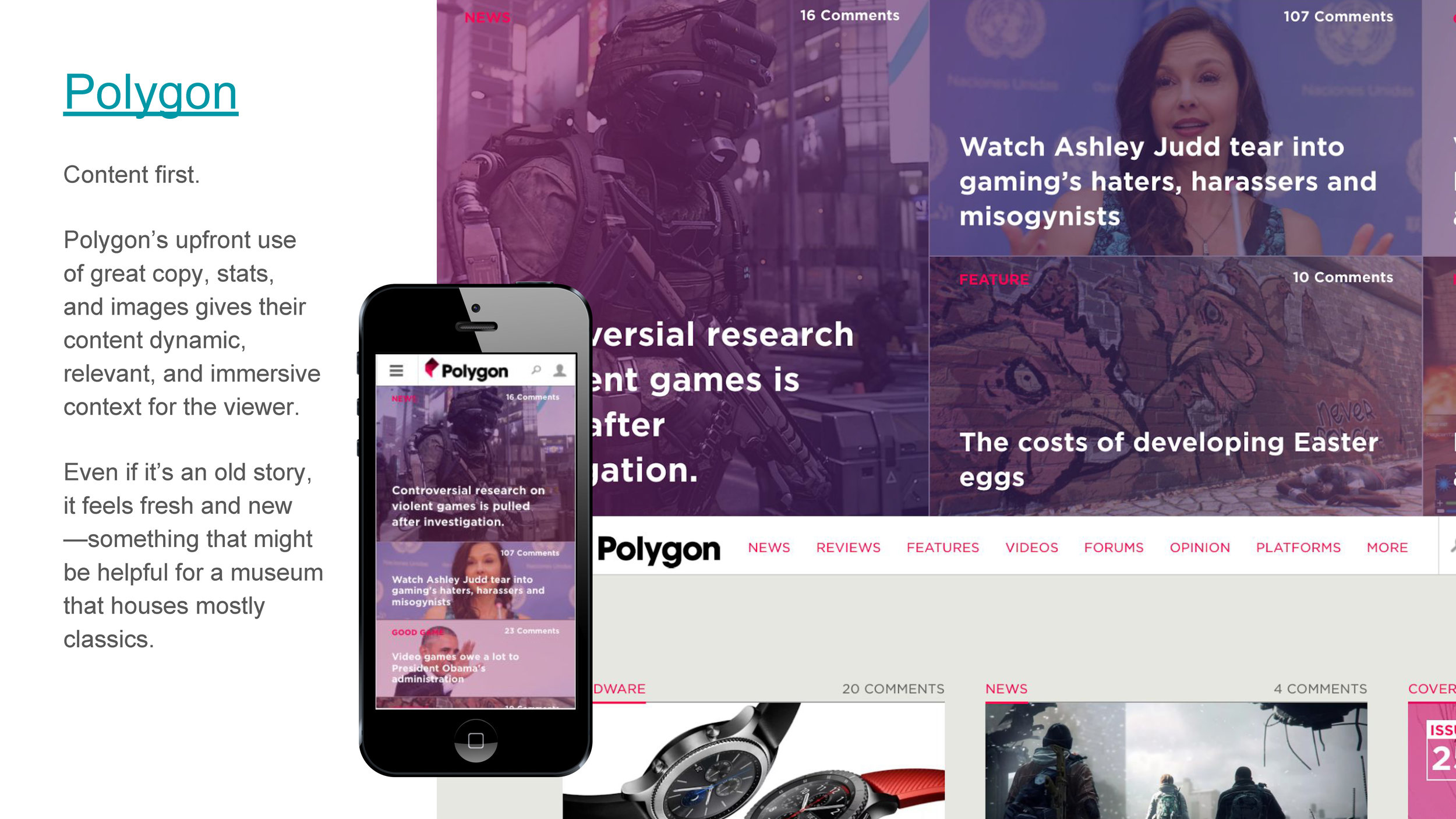 Copy of Website Inspiration_Page_21.jpg