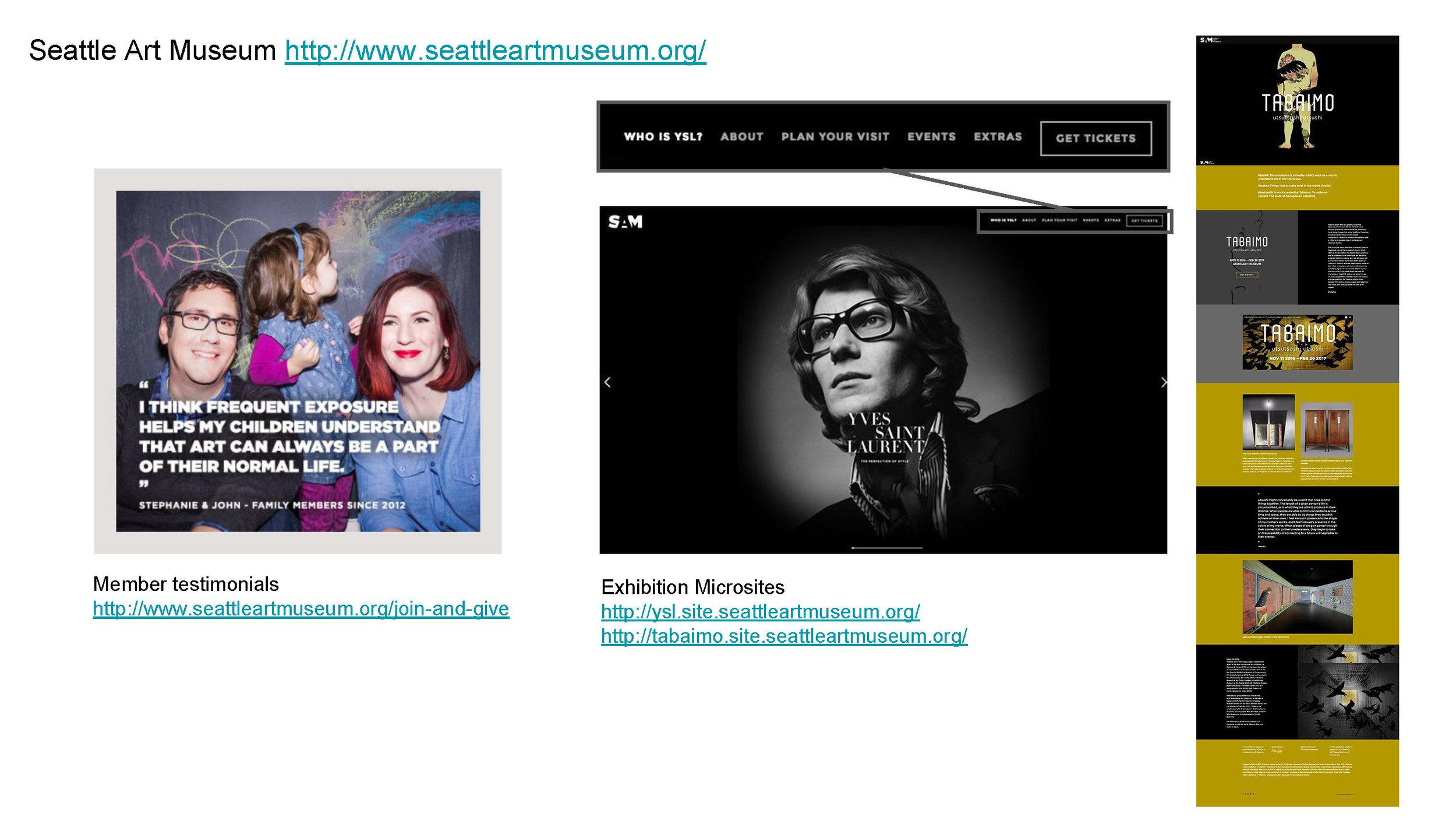 Copy of Website Inspiration_Page_31.jpg