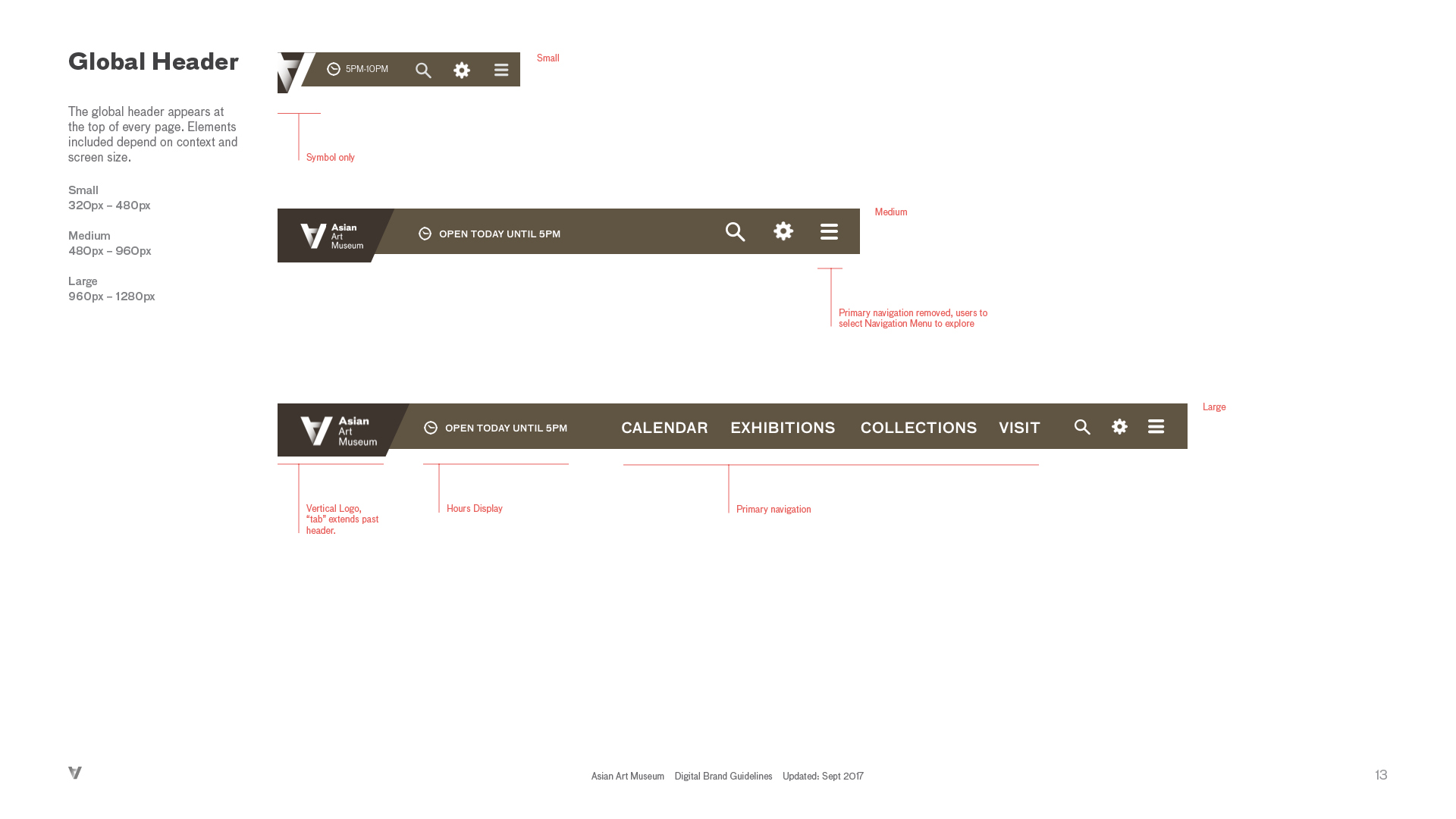 AAM-Digital Brand Guide_v1_r1313.jpg
