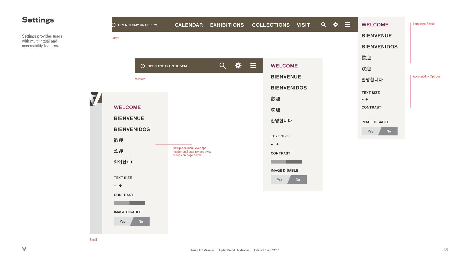 AAM-Digital Brand Guide_v1_r1318.jpg