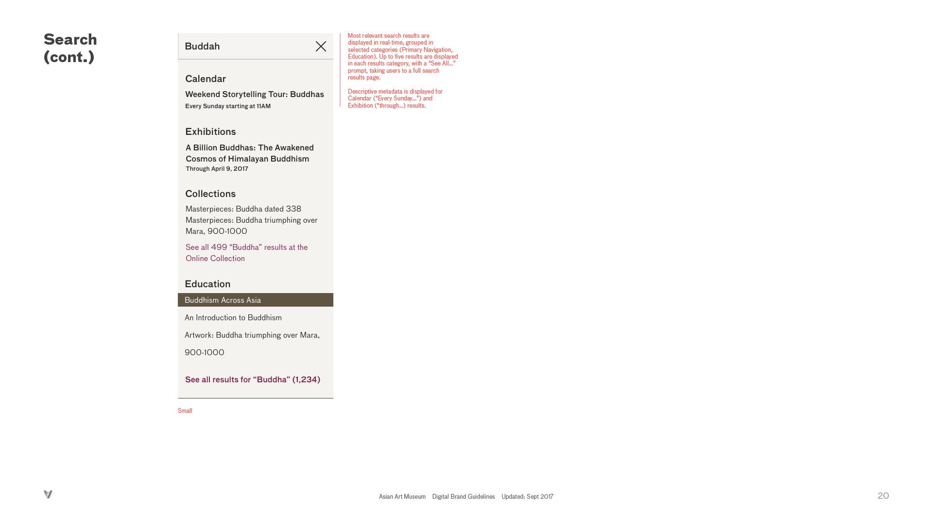 AAM-Digital Brand Guide_v1_r1320.jpg