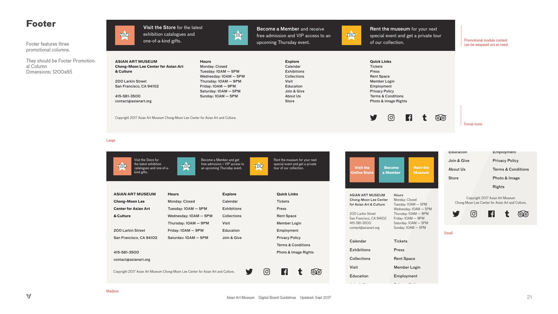 AAM-Digital Brand Guide_v1_r1321.jpg