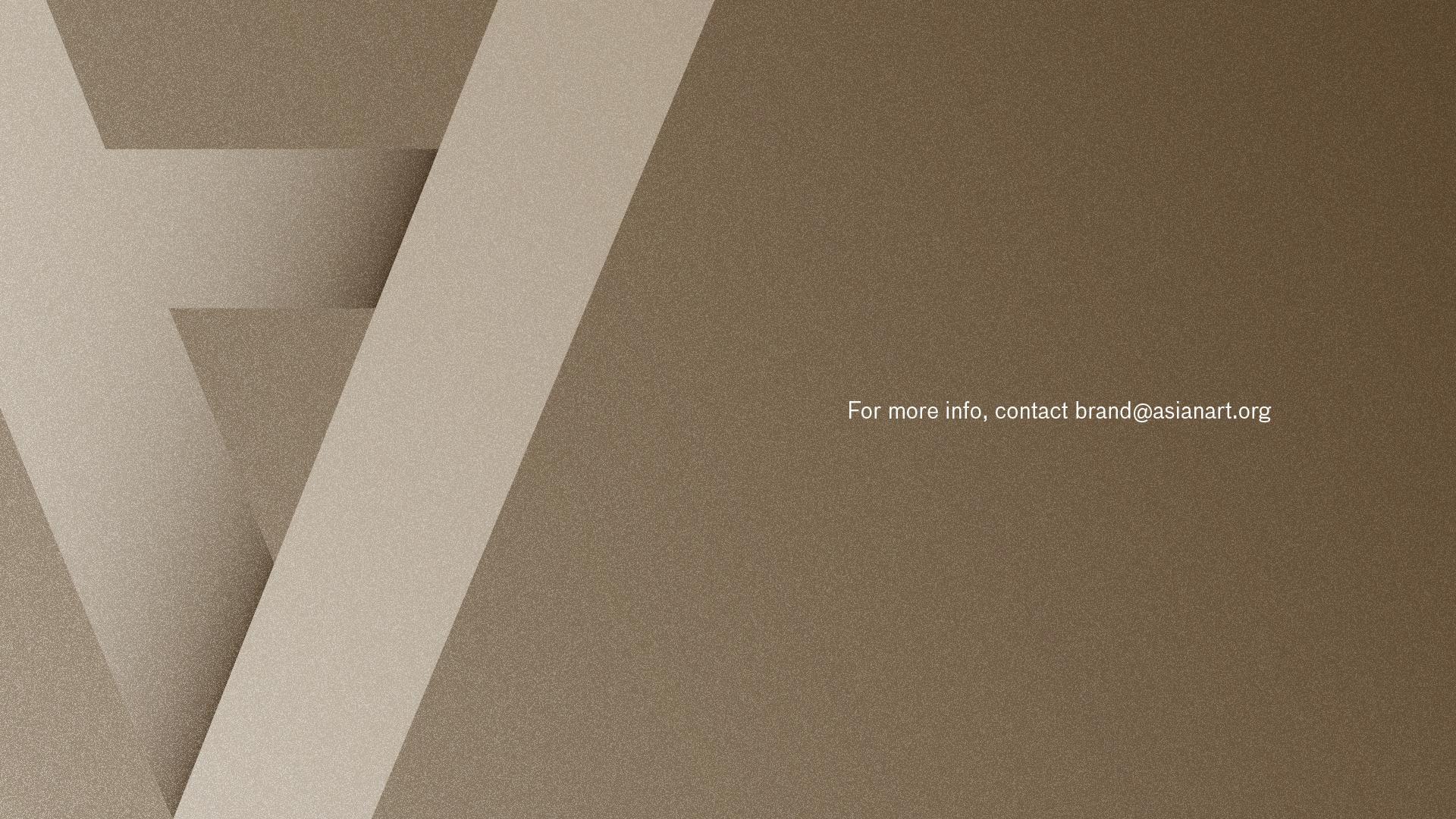 AAM-Digital Brand Guide_v1_r1339.jpg