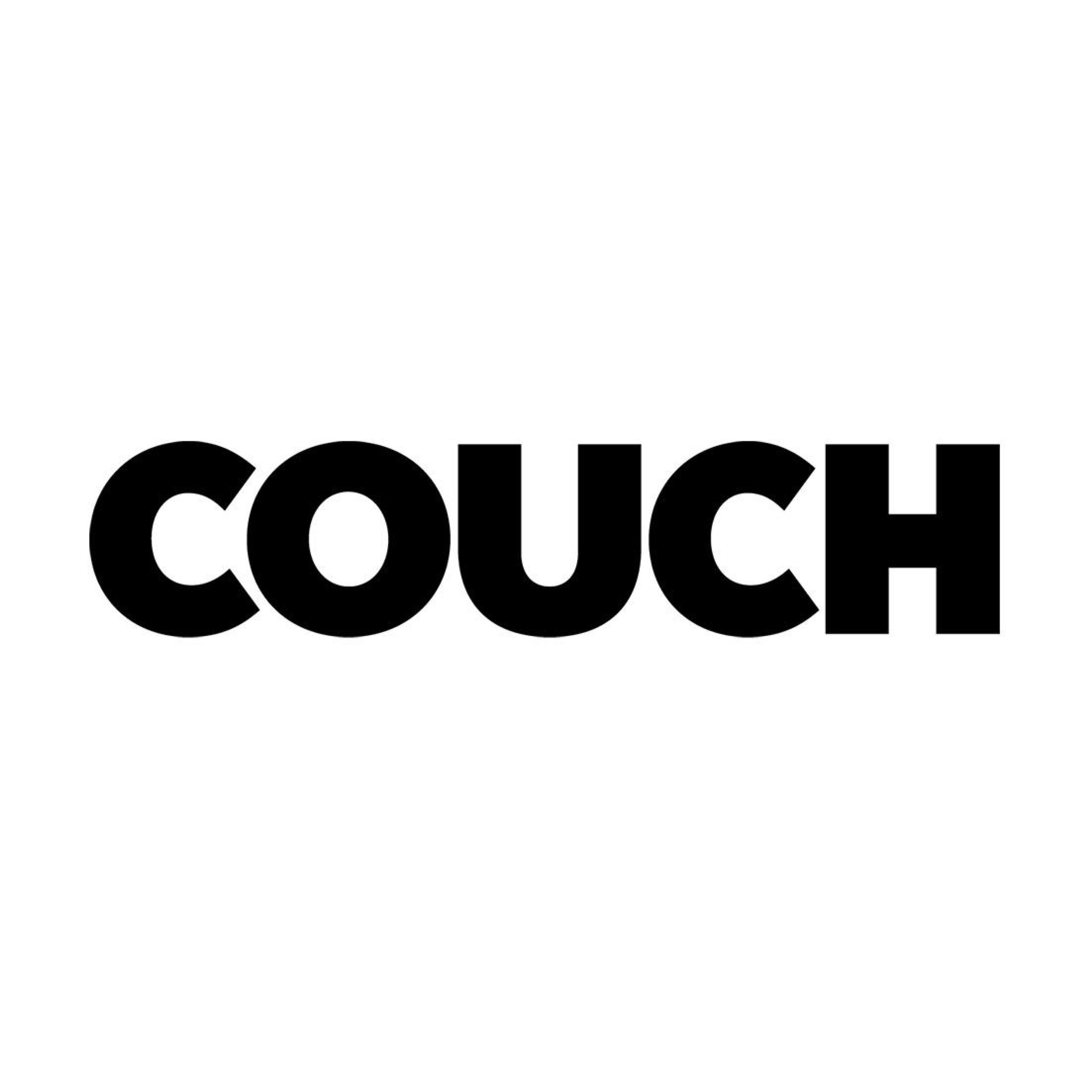 Couch Magazin
