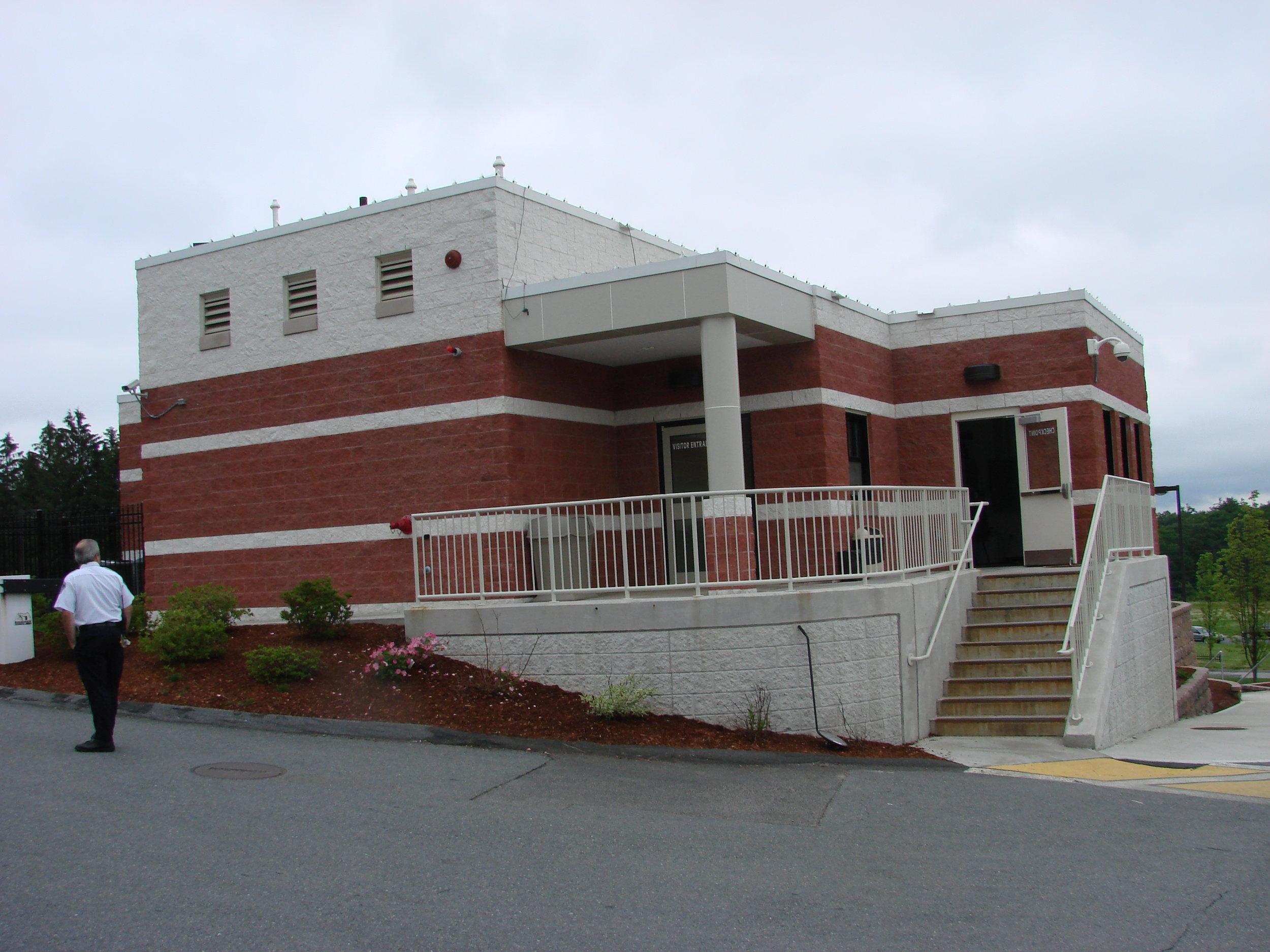 6-15-09 Billerica House of Correction 013.jpg