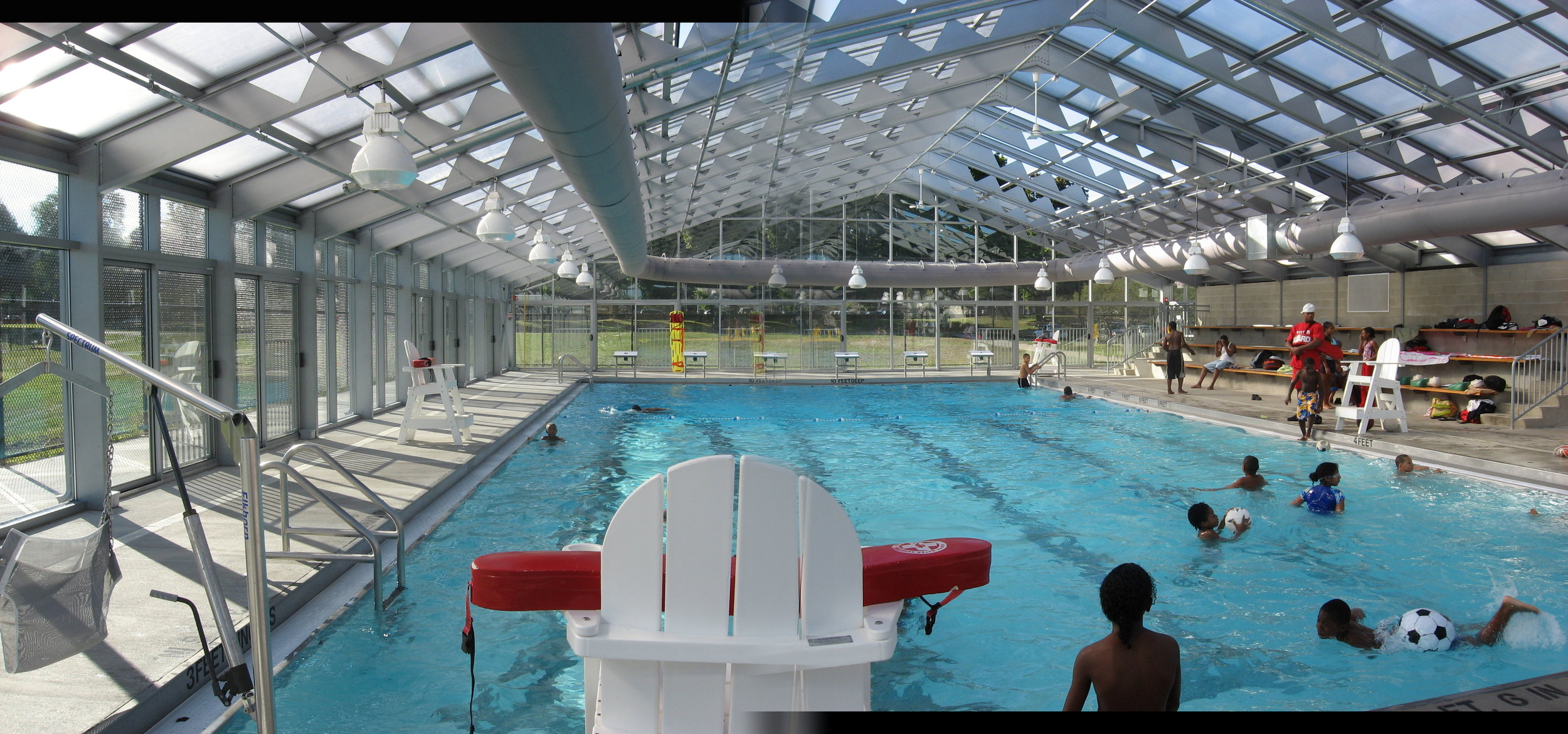 Pool at Blue Hills BGC 3.jpg