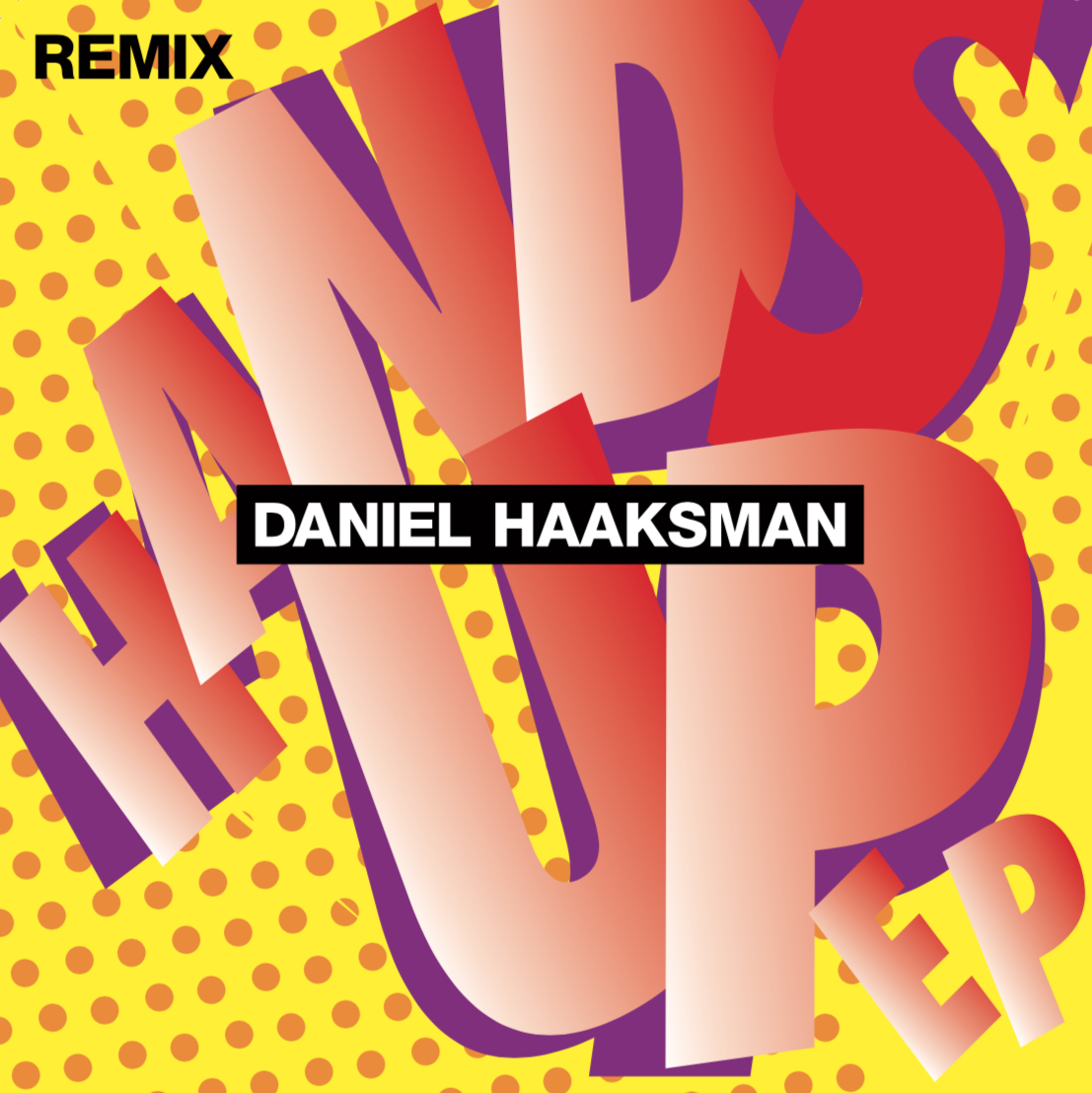 Man 053 DH Hands Up Remix HI RES.jpg