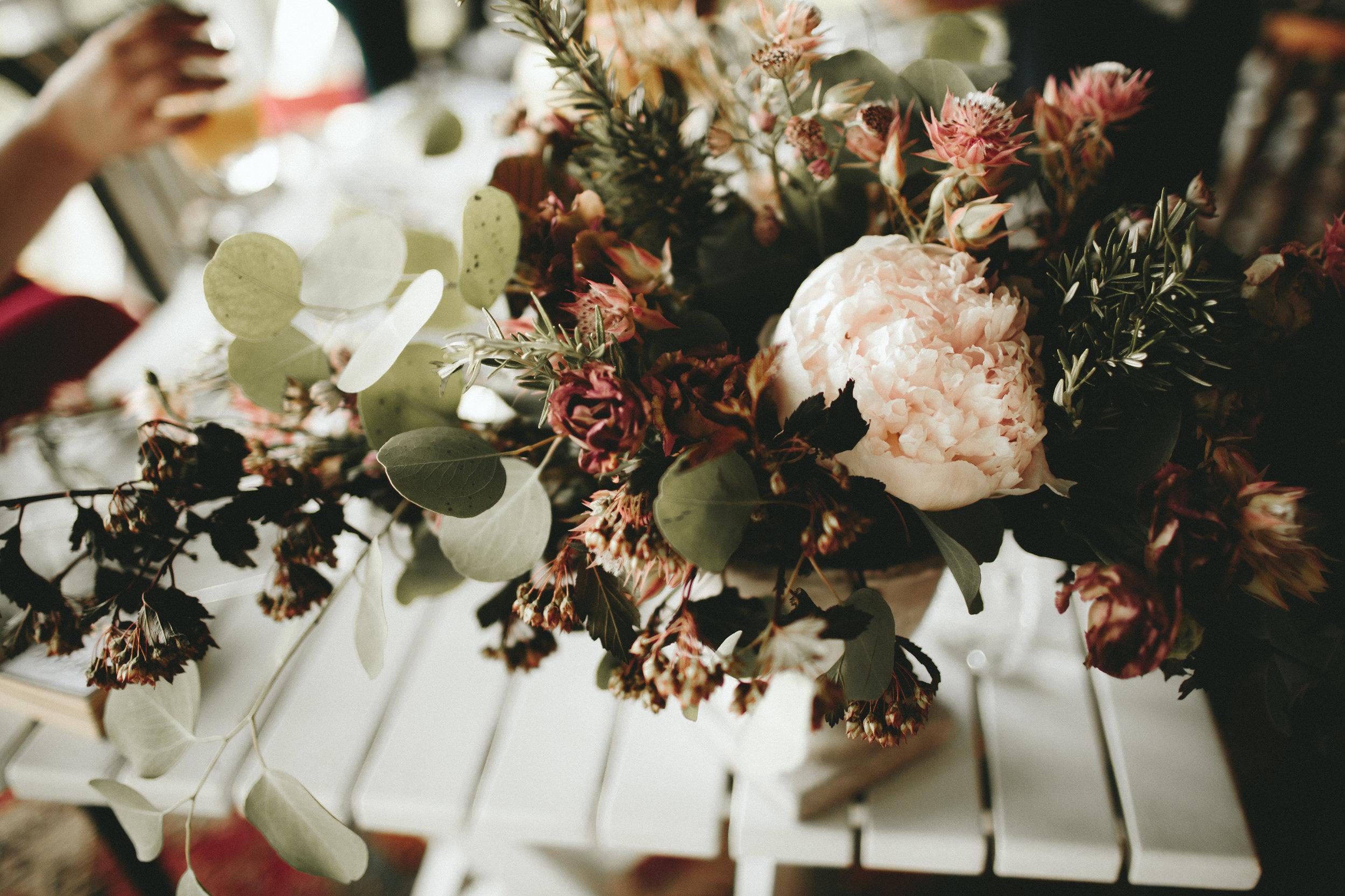 Allison Lunde Favorites-0008.jpg