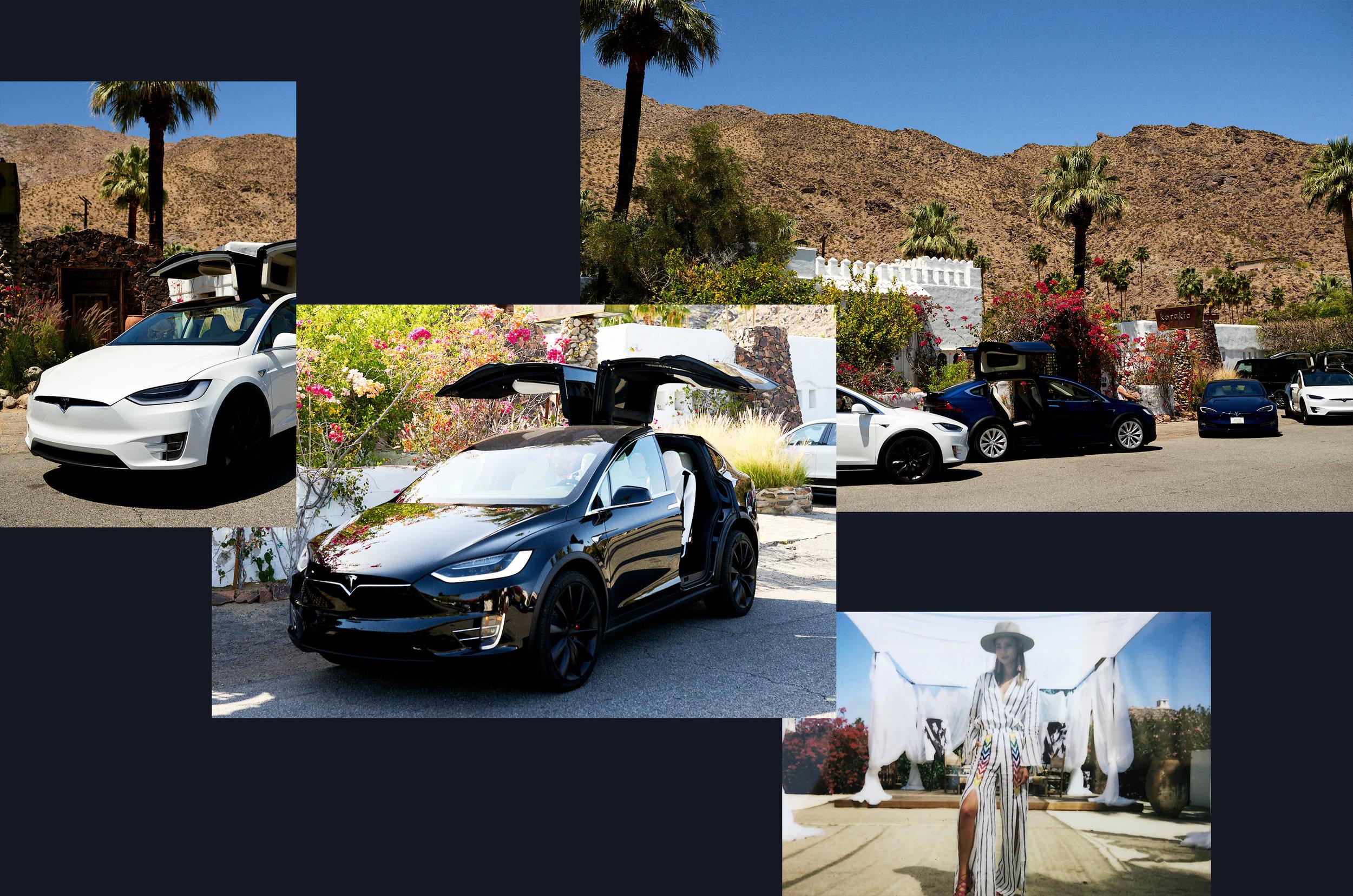 Project_V03_Tesla.jpg
