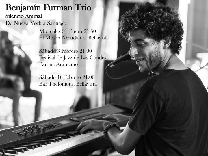Benjamin Furman en Chile.jpg