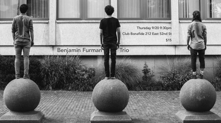Benjamin Furman Trio 9:20.jpg