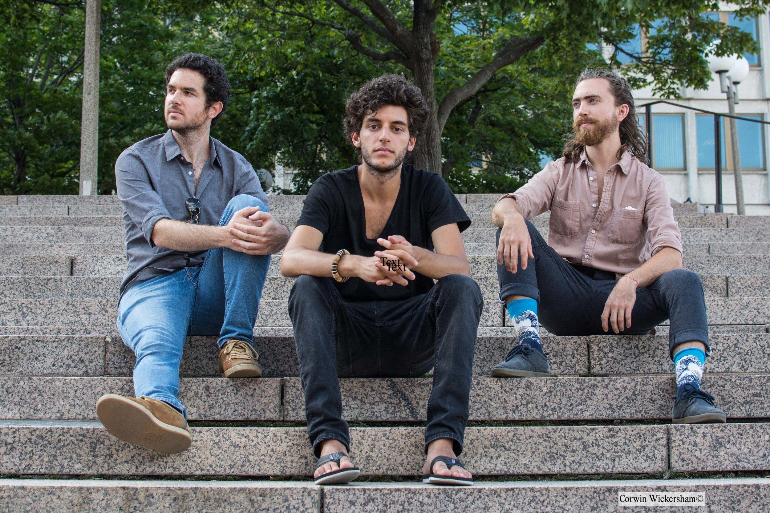 Benjamin Furman Trio 1.jpg