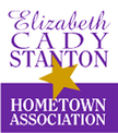 Elizabeth Cady Stanton Hometown Association