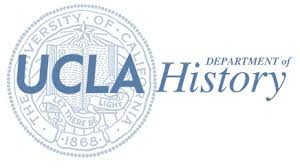 UCLA Department of History