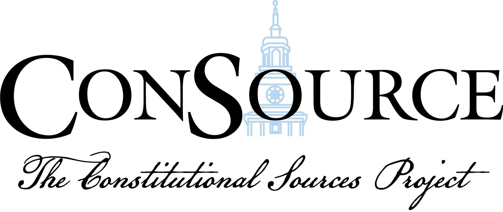 Consource-Logo-Master-1600-1.jpg