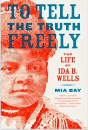 Author: Mia Bay