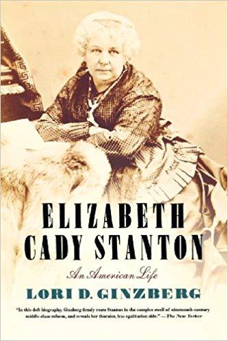 Author: Lori D. Ginzberg