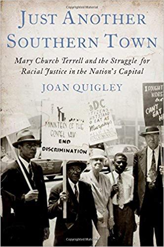 Author: Joan Quigley