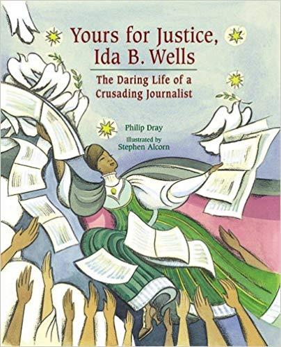 Author: Philip Dray