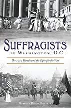 Author: Rebecca Boggs Roberts