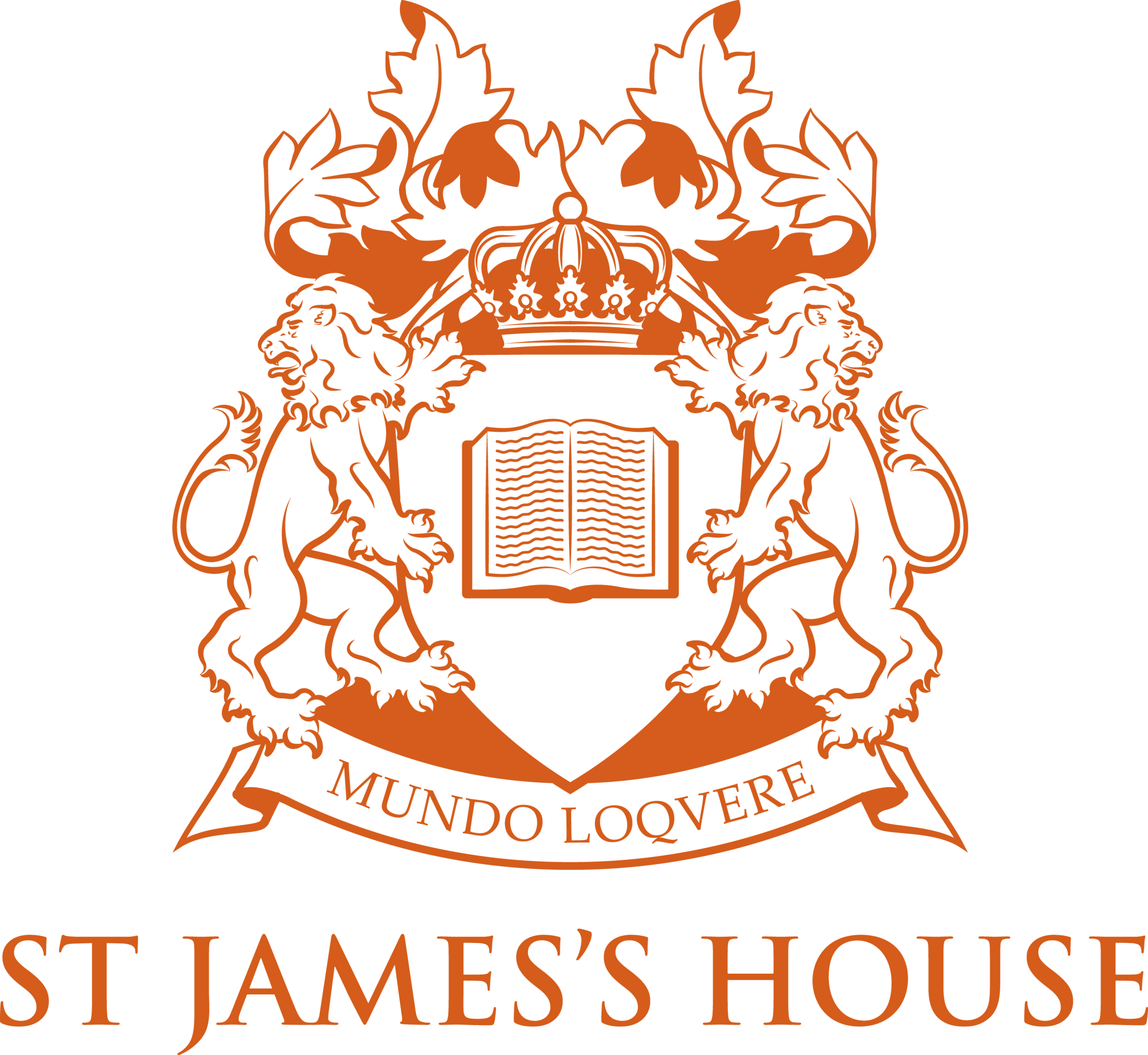 St. James's House