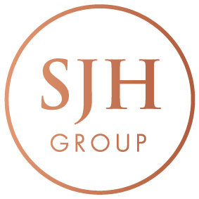 St. James House Group