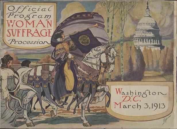 suffrageparade-nara.jpg