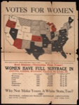 womens-suffrage_01_1847d71e7f95e296350b3a503e150c80_thumb.jpg