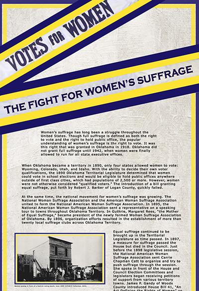 votesforwomenex.jpg