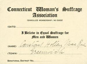 CT-Woman-Suffrage-Association-membership-300x222.jpg