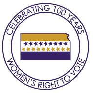 Centennial-2020-logo.png