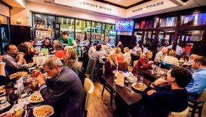 busy-restaurant-300x171.jpg