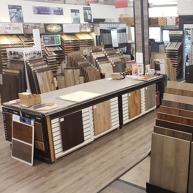 You: I dont want the same hardwood floors as everyone else. Us: ... . . . . . #bellfloorco #selection #variety #options #allthefloors #hardwoodflooring #woodfloors #floorstore #flooring #homerenovation #interiordesign #familybusiness #phillydesign #phillyrealestate #philly #contractor #homeowner #builder