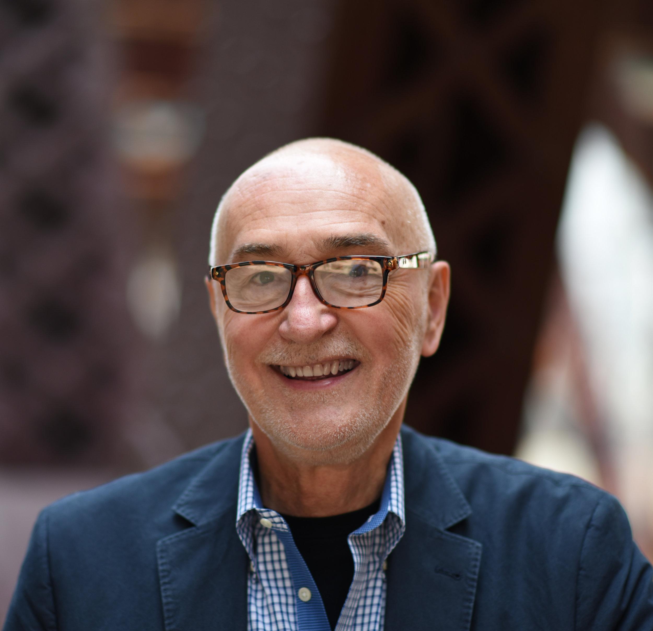 Tom Klobucher 2.JPG