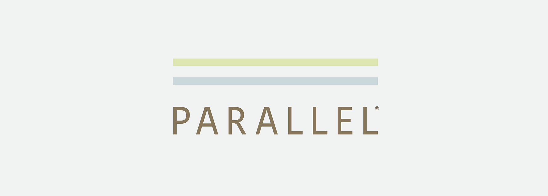 parallel.png