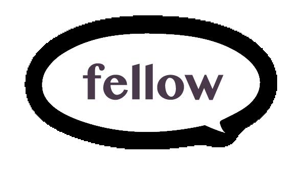 FellowLogo-02.png