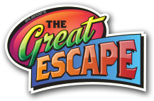 the great escape logo.png