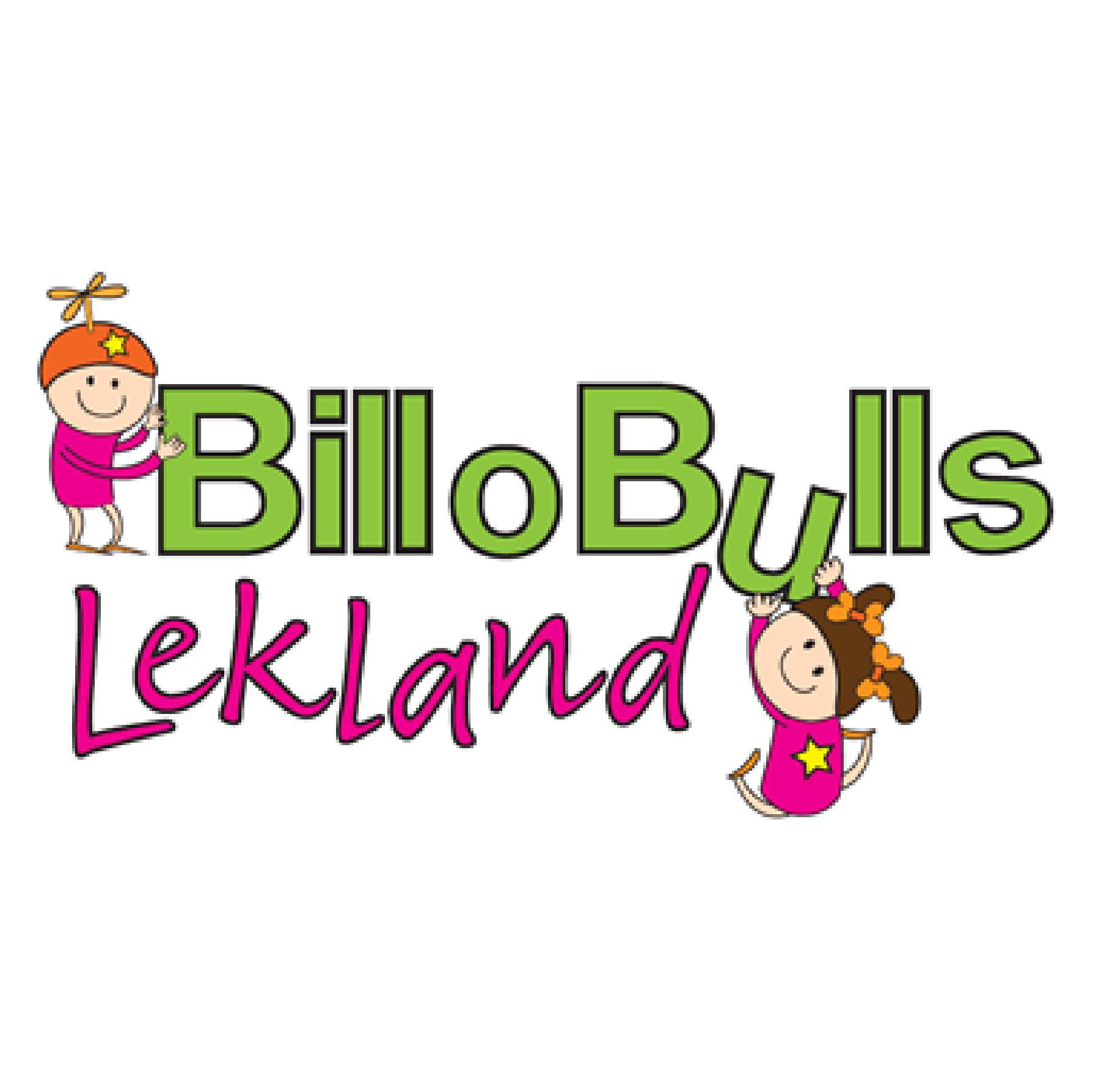 Bill O Bulls - Sweden