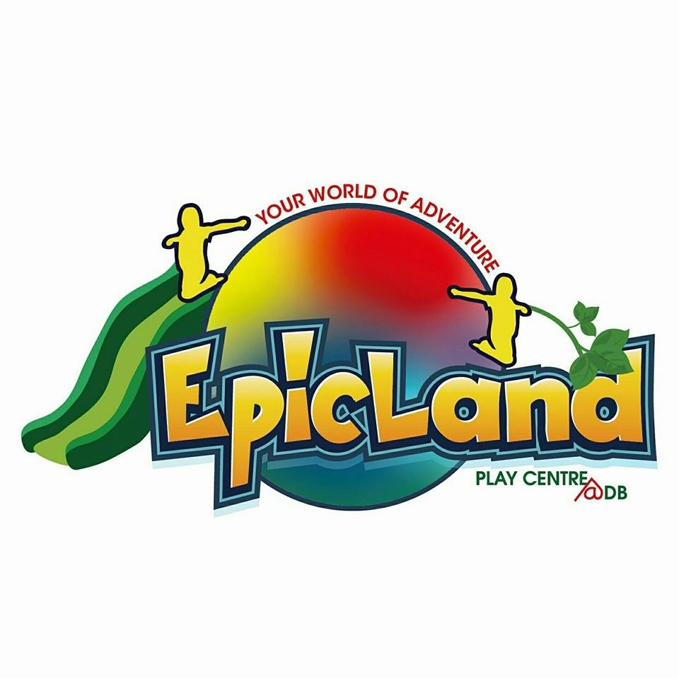 EPICLAND - HONG KONG