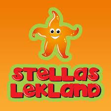 STELLAS - LEKLAND
