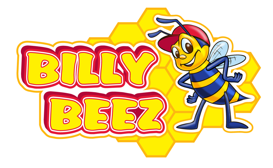 Billy Beez cairo.jpg