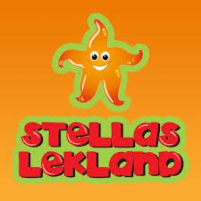 stellas-lekland-logo.jpg