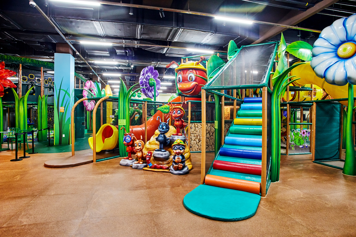 Leisure Attractions  Brand Creation  Themed environments  How to Start a family entertainment center  Entertainment center design  Theme park development  Theme park suppliers  Turnkey entertainment  Leisure concepts  Turnkey development  Children's play equipment  Commercial playground equipment  Indoor play structure