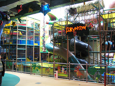 ATRY's Land AtriumMall Moscow 002.jpg