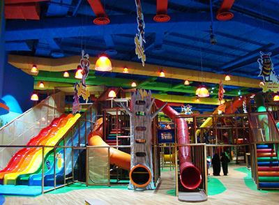 Billy Beez - Mall of Dhahran DSC07261.jpg