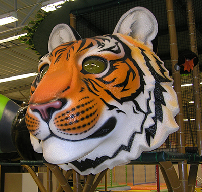 Bus Fabriken Halmsted Sweden TIGER Picture 157.jpg