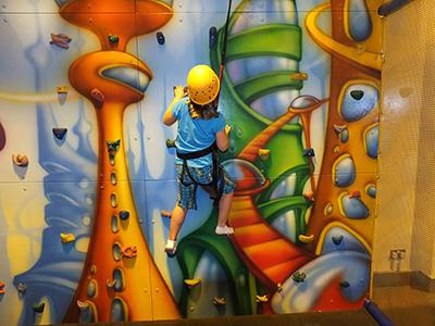 Funderdome climbing wall.jpg